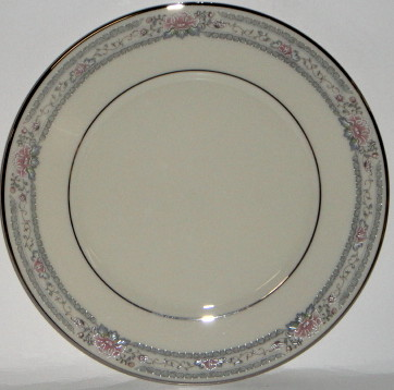 Discontinued & Replacement China, Crystal, Flatware & Collectibles