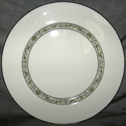 Lenox China Urban Lights Rimmed Soup Bowl, Fine China - ShopWiki