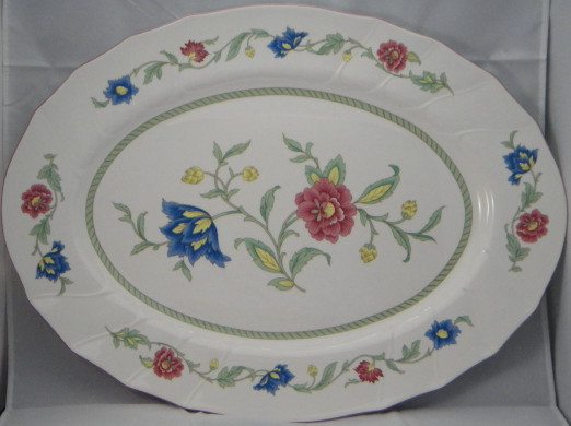 Villeroy and Boch Persia