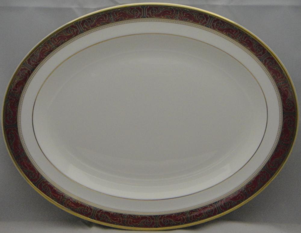 royal doulton porcelain china