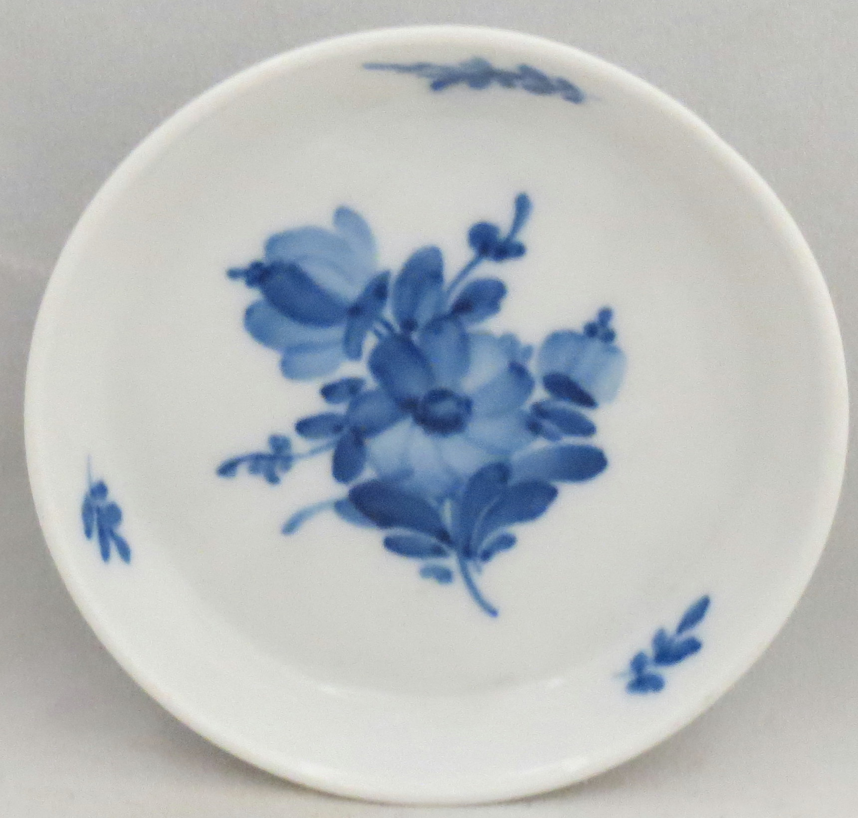 dating royal copenhagen pottery Royal copenhagen design collectible christmas plates, dishes, figurines and fine china for sale online buy all your collectibles at danish porcelain house with safe and fast worldwide delivery today.