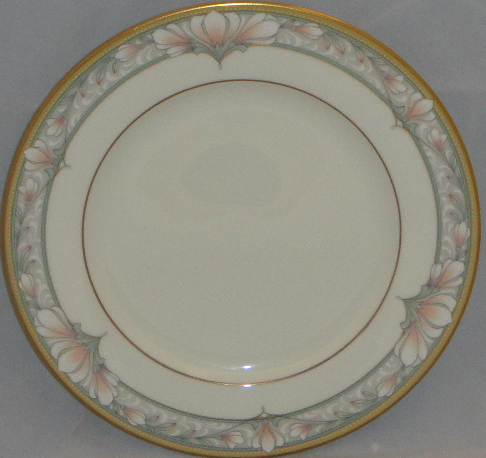 antique china value price guide