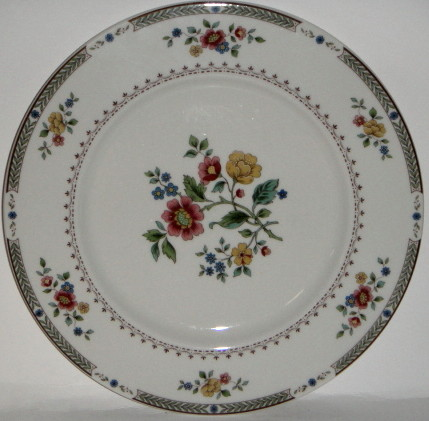 Royal Doulton Kingswood