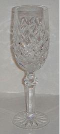 Waterford Powerscourt Crystal