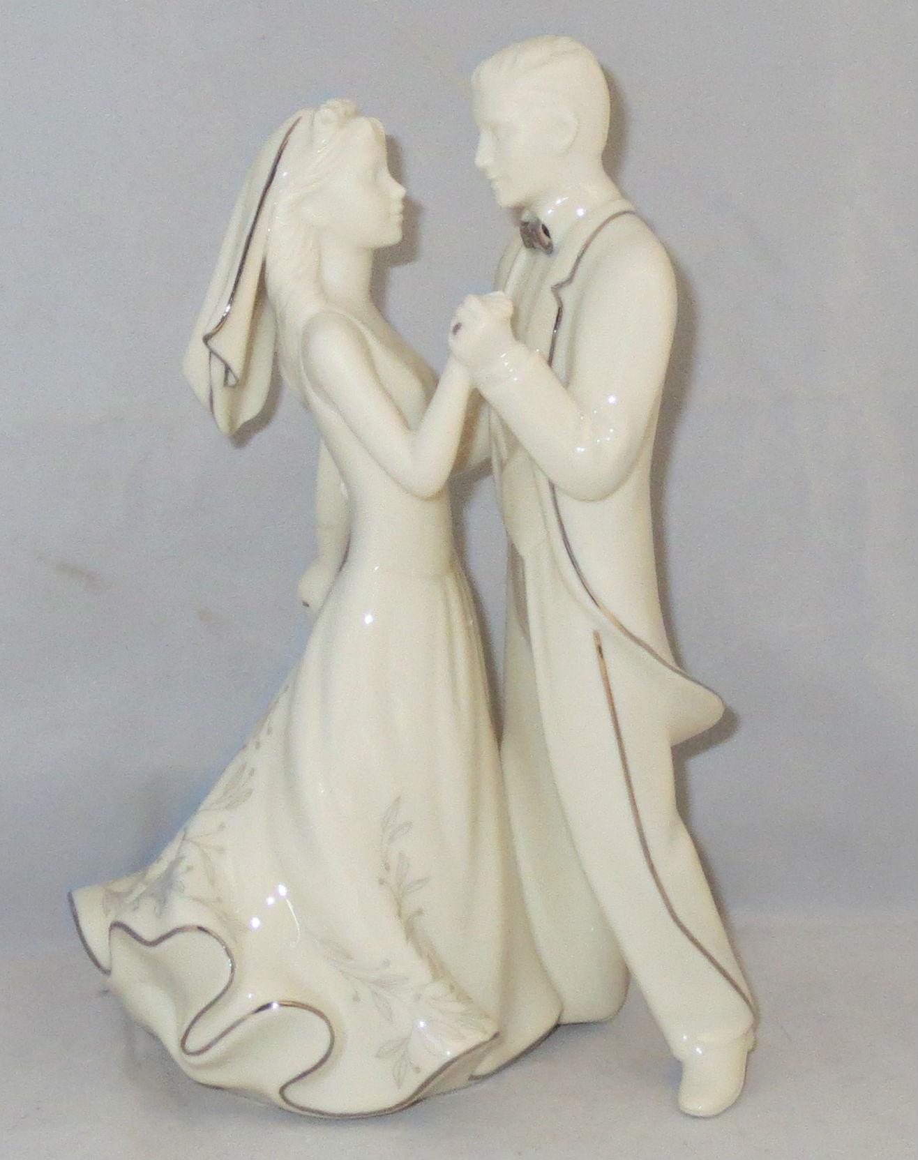 Lenox Wedding Promises