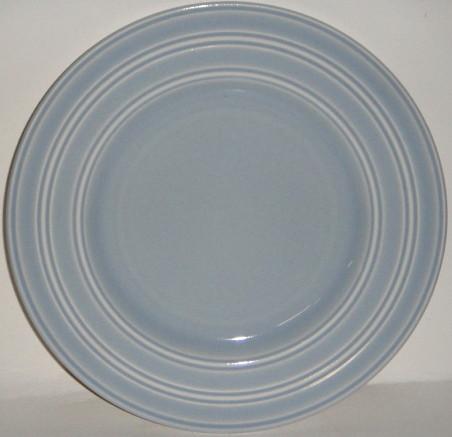 & China :: Wedgwood :: Wedgwood Jasper Conran Casual Blue