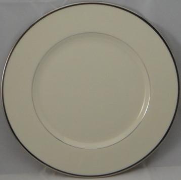 Lenox Montclair Dinner Plate & Lenox Montclair China