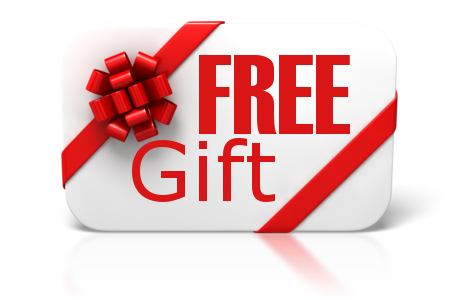 Image result for free gift