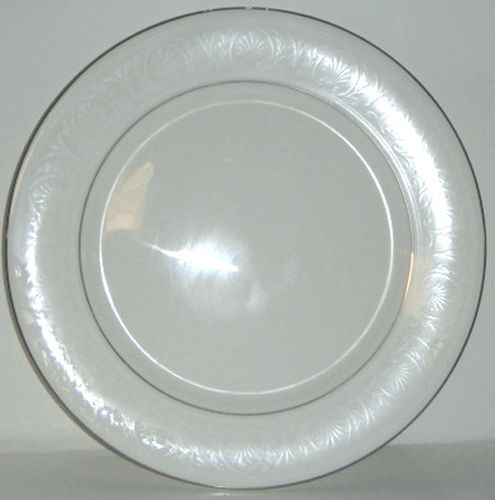 China :: Lenox :: Lenox Hannah Platinum