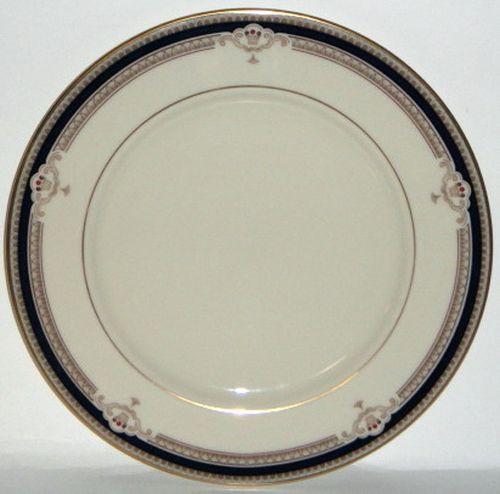 Brand Lenox & Lenox Buchanan Salad Plate | eBay