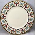 Lenox Tosca Dinner Plate